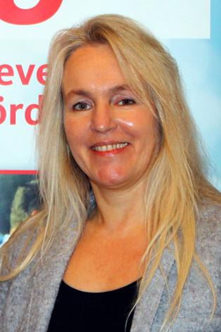 Bianka Grieschow-Pülsch