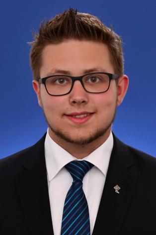 Björn Lorenz