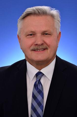 Erich Gajdzik