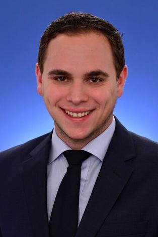 Florian Lenk