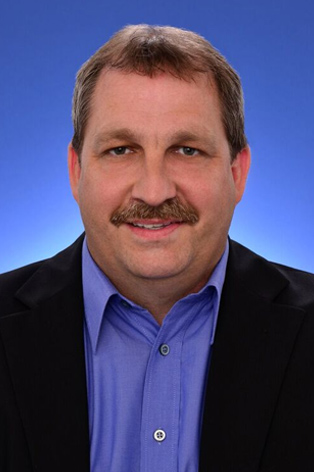 Frank Obermüller