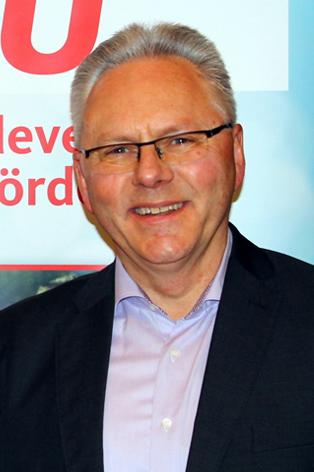Heiko Röding
