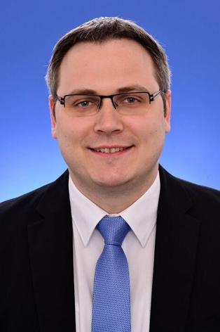 Marco Prietz