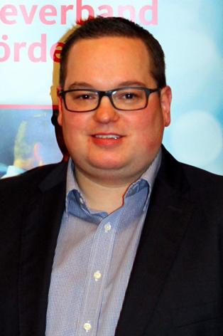 Mike Leenheer