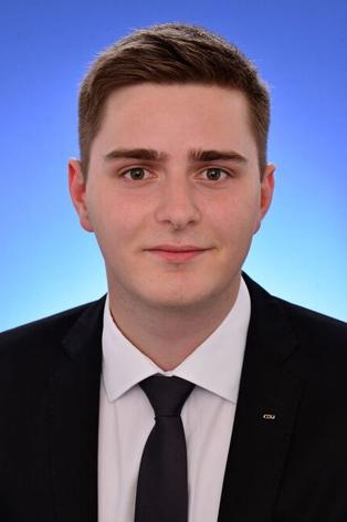 Niklas Brockmann