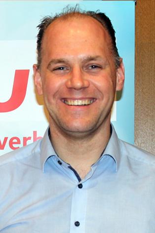 Patrick Bardenhagen