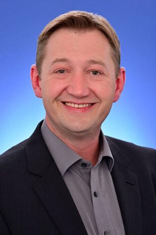 Stefan Detjen