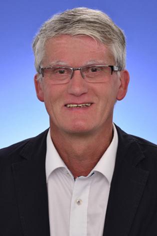 Werner Schröder