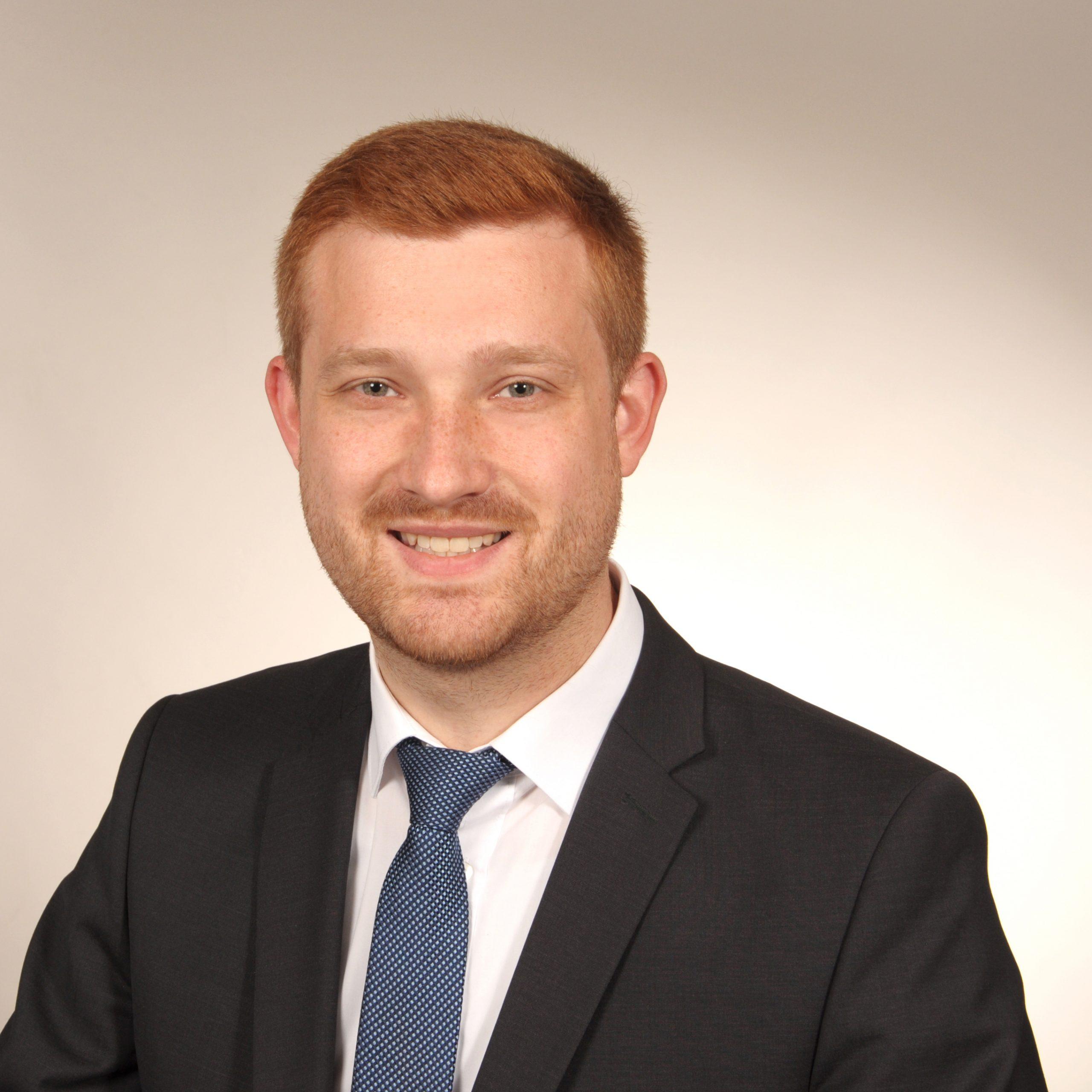 Dirk-Frederik Stelling
