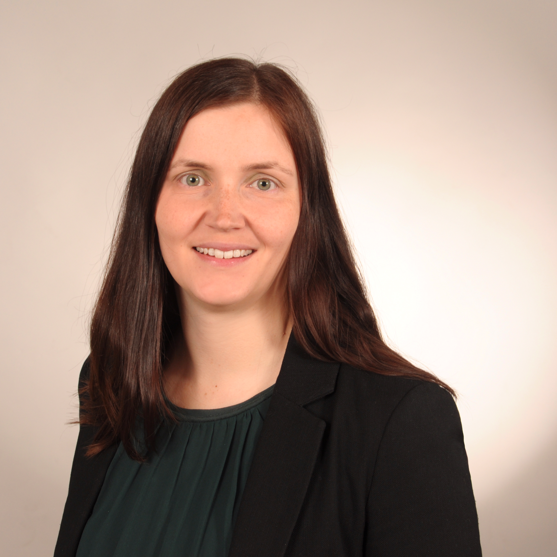 Sarah Böhnke